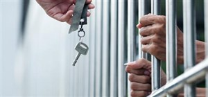 Bail in South Africa - Criminal Attorneys Cape Town