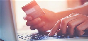 Did Your Child Use Your Credit Card Online?