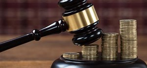 How And When To Use The Small Claims Court