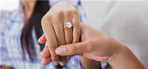 Getting Married in South Africa - What you need to know