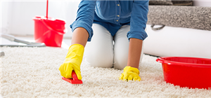 Should A Domestic Worker Get A Christmas Bonus?