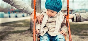 What Are Parental Rights And Responsibilities?