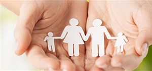 What Is The Role Of The Family Advocate?