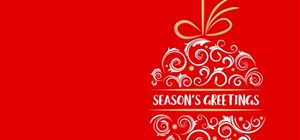 Season's Greetings from our Attorneys in Cape Town