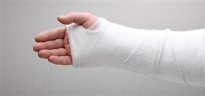 Sport Injuries: Who Is Liable?