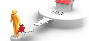 Benefits of rent to buy property agreements in South Africa