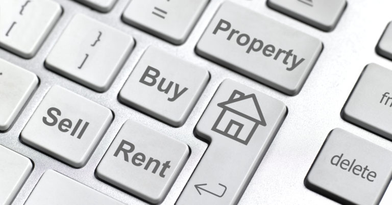 Rent to buy - Property Conveyancing Attorneys Cape Town