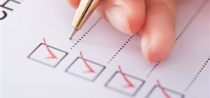 Buying a Property? Here's your legal checklist
